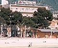 Bahia De Palma Nova