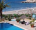 Hotel Beverly Playa Mallorca