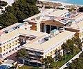Grand Oasis Palace De Muro