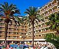 Iberostar Club Royal Beach