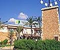 Protur Bonaire