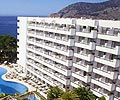 Riu Club Camp De Mar