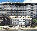 Uto Palace