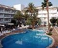 Aparthotel Alcudia Suites