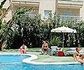 Aparthotel Beach Garden Port D Alcudia