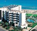 Aparthotel Dunas Cala Millor