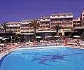 Aparthotel Insotel Club Cala Mandia