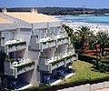 Aparthotel Mediterraneo Club
