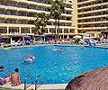 Aparthotel Sol Alcudia Center Port D Alcudia