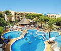 Aparthotel Viva Cala Mesquida Resort