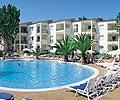 Aparthotel Viva Tropic