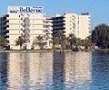 Residence Apartments Bellevue Mallorca