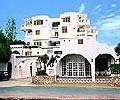 Apartments La Mirada