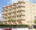 Apartments La Santa Maria