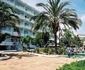 Apartments Marins Playa