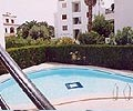 Apartments Rotonda