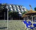 Balear Beach